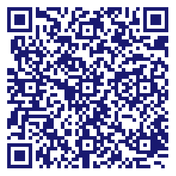 QR-Code for Bozeman Backpackers Hostel