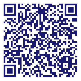 QR-Code for Bozeman Chevron