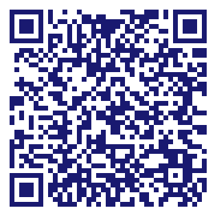 QR-Code for Bozeman HVAC Cleaning