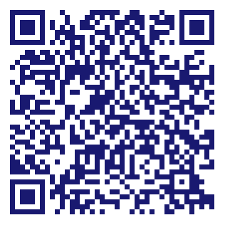 QR-Code for Bozs Abc Store