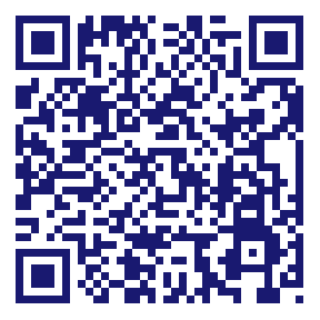 QR-Code for Bp