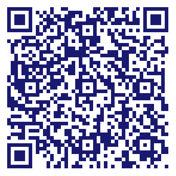 QR-Code for Bpd 19th Street Warehouse