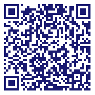 QR-Code for Bpm Records