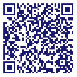 QR-Code for Bpm Supply Co