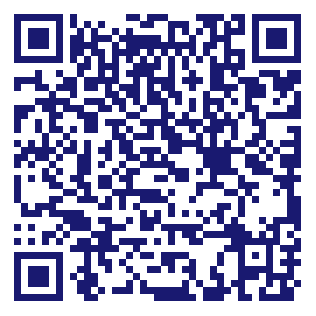 QR-Code for Br Logging