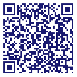 QR-Code for Brabo Payroll