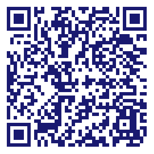 QR-Code for Braceville Township