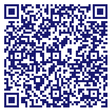 QR-Code for Bracewell & Grant Timber Inc