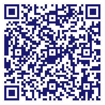 QR-Code for Brackett Second Chance