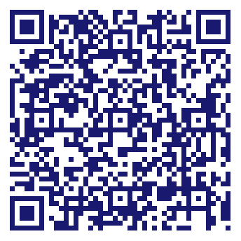 QR-Code for Bracketts Muffler Shop