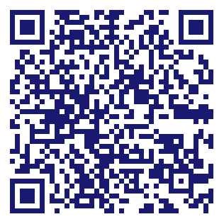 QR-Code for Brad Harris & Co