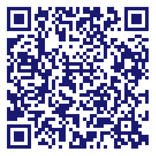QR-Code for Brad Holifield Dds