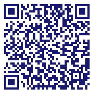 QR-Code for Brad Rolofson Const