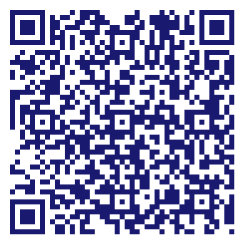 QR-Code for Brad Trianas Auto Shack