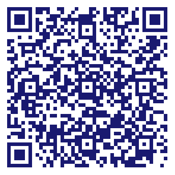 QR-Code for Brad Winter Picture Framing