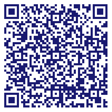 QR-Code for Bradberry Heating & Ac Contr