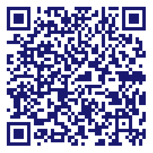 QR-Code for Bradbury Homes Inc