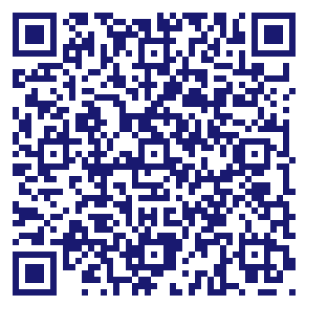 QR-Code for Bradford National Bank