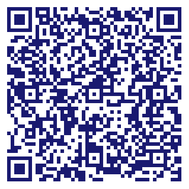 QR-Code for Bradford OKeefe Funeral Homes