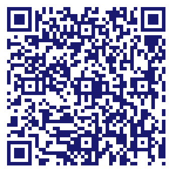 QR-Code for Bradford Standing Seam Llc