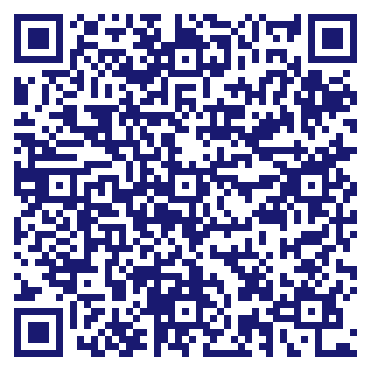 QR-Code for Bradford Veneer & Panel Co