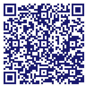 QR-Code for Bradley Baptist Church