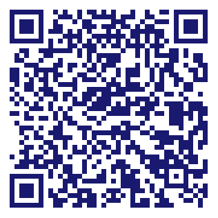 QR-Code for Bradley Church Of God