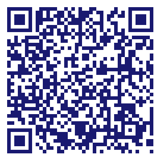 QR-Code for Bradley Headstart