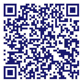 QR-Code for Bradley S Withrow