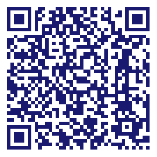 QR-Code for Bradleys Barber Shop