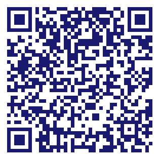 QR-Code for Bradnick Self Storage
