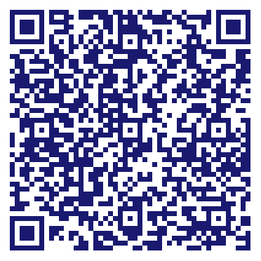 QR-Code for Brads Auto Sales & Salvage
