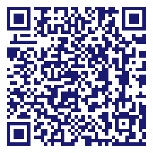 QR-Code for Bradshaw Rentals Inc