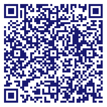 QR-Code for Brady Chiropractic & Wellness Center