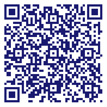 QR-Code for Braemoor Health Centre