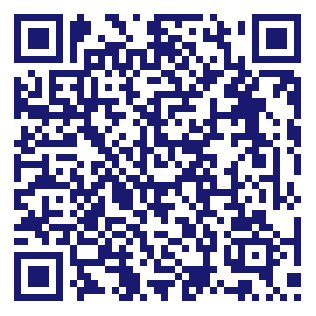 QR-Code for Bragers Disposal Svc