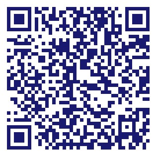 QR-Code for Braggs Poultry Farm