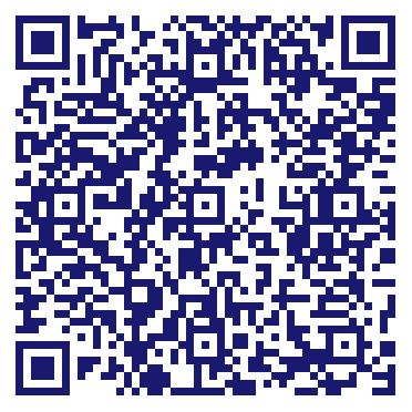 QR-Code for Braincrumbs Creative Marketing