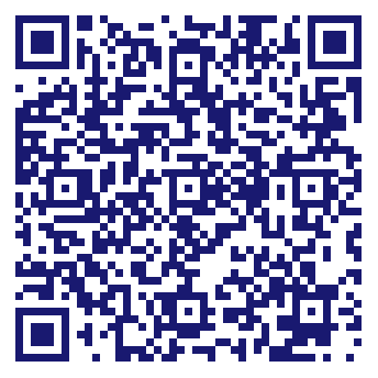QR-Code for Brake Insurance Agency