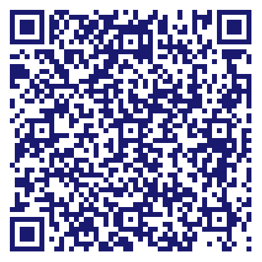 QR-Code for Bramco Hay Hauling Equipment