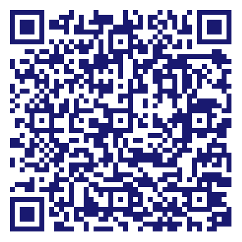 QR-Code for Bramell Dumpster Rental