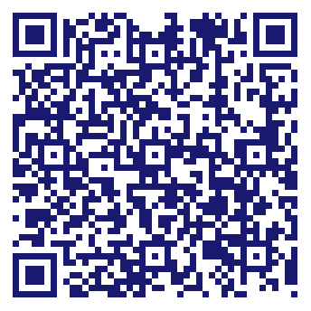 QR-Code for Branch Estate Sales Svc