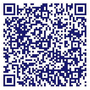 QR-Code for Branch Interfaith Hospitality