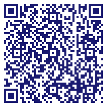QR-Code for Branch Manager Tree Service LLC