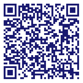 QR-Code for Branch Office