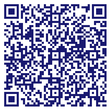 QR-Code for Branch & Hurtt Law Firm, P.C.