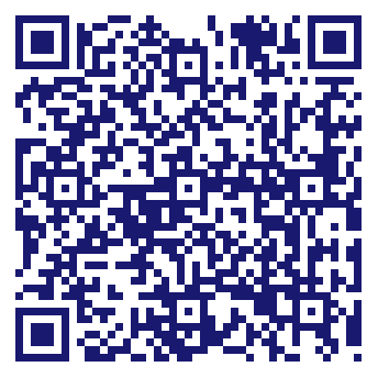 QR-Code for Brandenburg Custom Meds