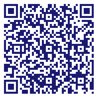 QR-Code for Brandi Watford Photography