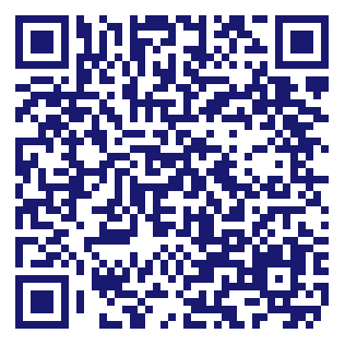 QR-Code for Brandography