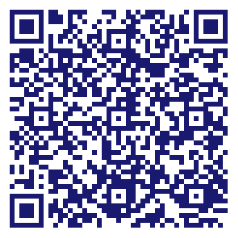 QR-Code for Brandon Area Rescue Squad